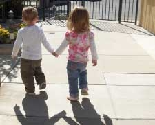 kids_holding_hands.jpg